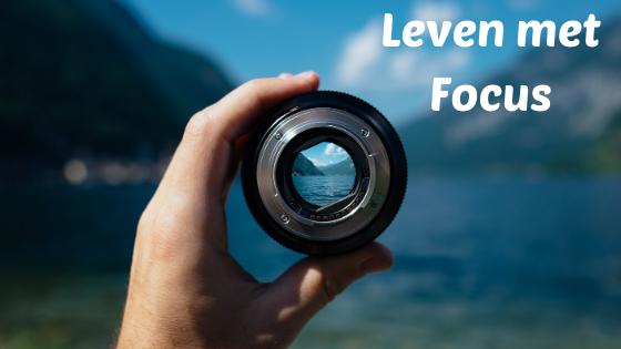Leven met Focus
